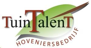 logo Tuintalent